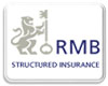 RMB Structured Insurance